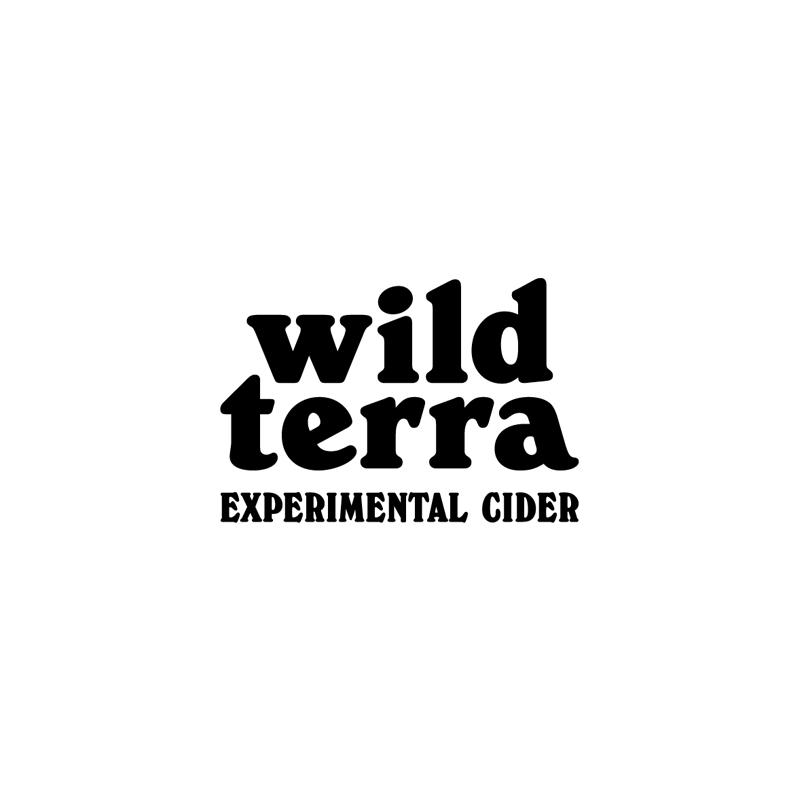 Wild Terra Cider
