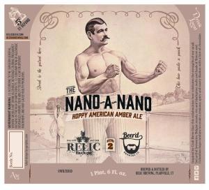 Nano_A_Nano_Final_Beerdlabel_round2_PRINT-page-001