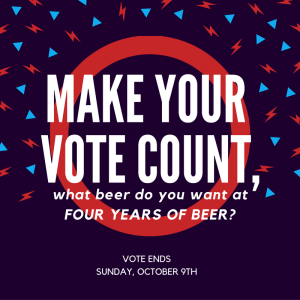 make-your-vote-count