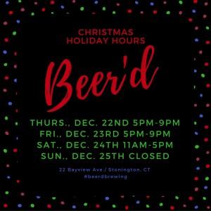 christmas-holiday-hours