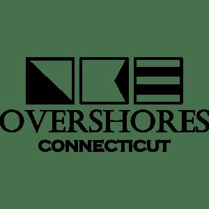 Overshores Brewing logo