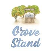 grove stand