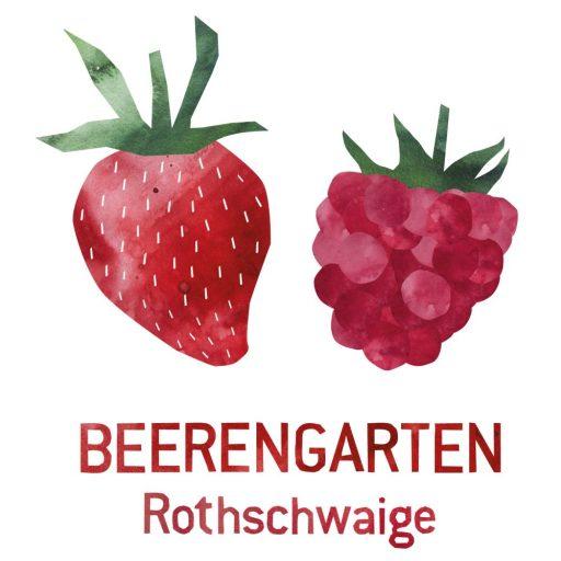 Logo Beerengarten Rothschwaige