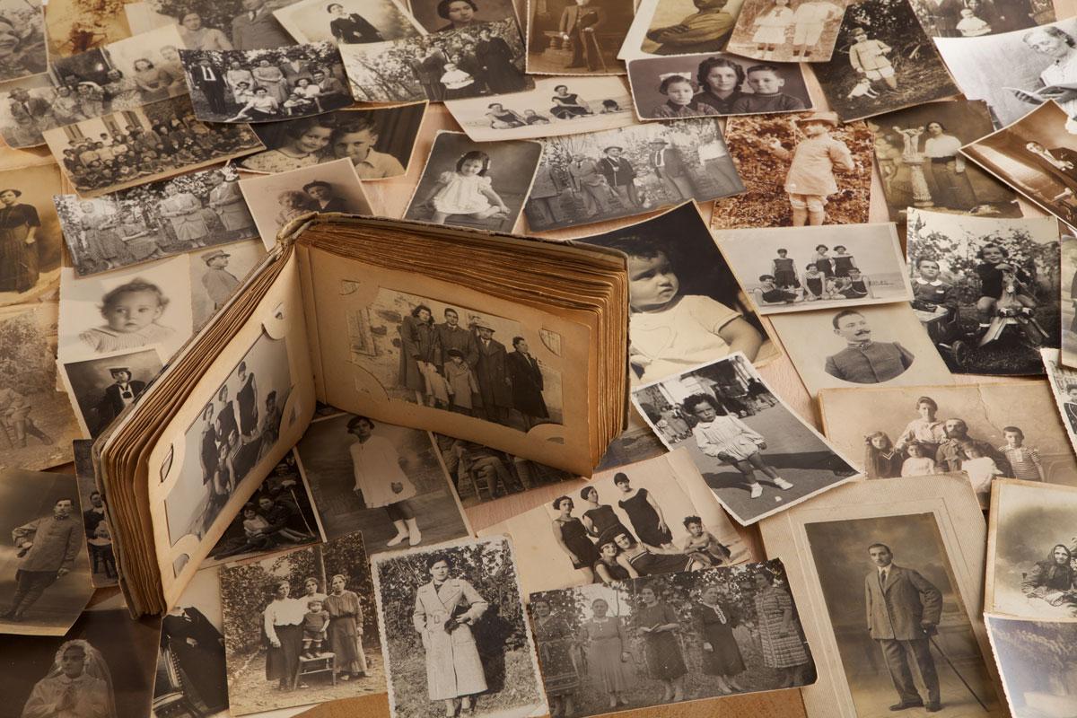 Beerenberg-bijzondere-uitvaartkist-bergen-vintage-fotos