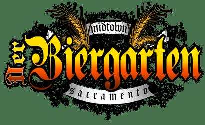 Midtown BierGaten, Sacramento