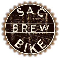 sac brew bike sm Link to Us