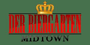 Der Biergarten Midtown