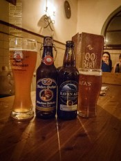 IMG_3892_BeerGatherer