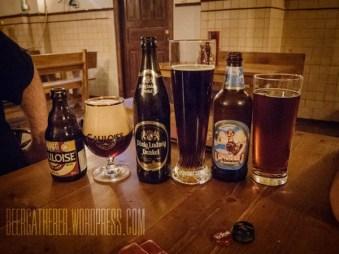 IMG_3931_BeerGatherer