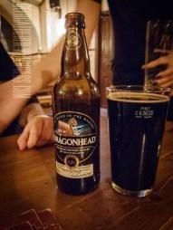 IMG_3932_BeerGatherer
