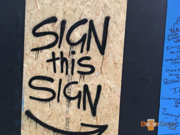 Sign This Sign
