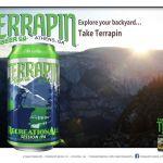 Beer Releases