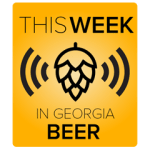 This Week in Georgia Beer