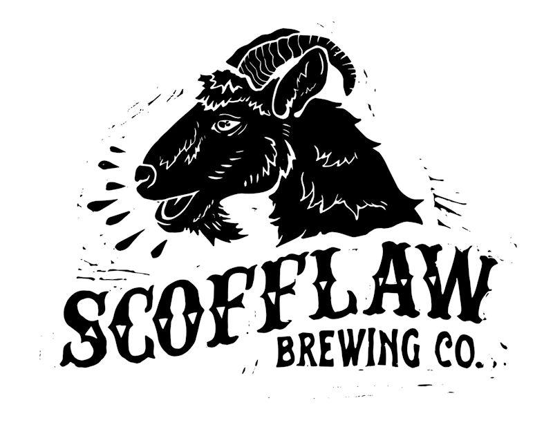 Scofflaw Brewing Logo