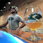 Drink This Beer: SweetWater Brewing Company The Woodlands Project – Episode 20