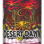 Drink This Beer: Southbound Desert Dawn