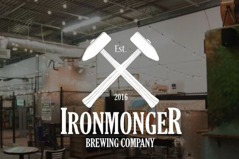 Ironmonger Brewing
