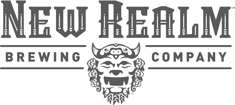 New Realm Brewing Co.
