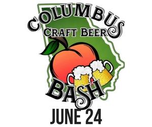 Columbus Beer Bash
