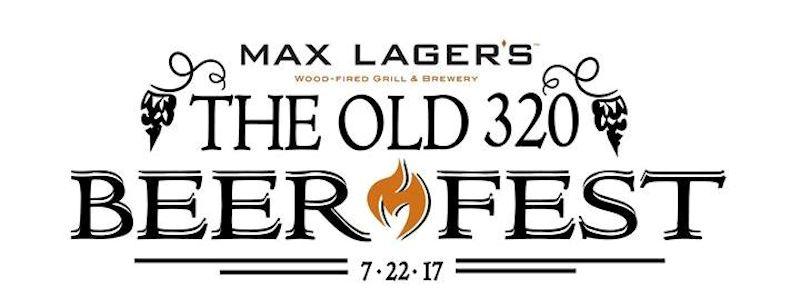 Old 320 Beer Fest