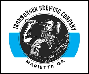 Ironmonger Brewing - Marietta, GA