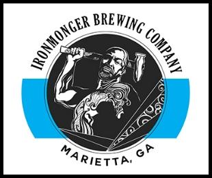 Ironmonger Brewing - Marietta, GA