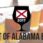 Best of Alabama Beer 2017 – Nominations