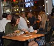 Beer Head Experience | Beer Head Bar & Eatery