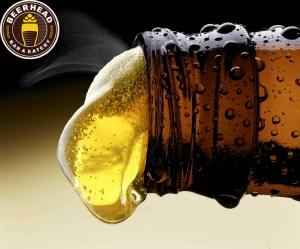 Beer Market   Beerhead Bar
