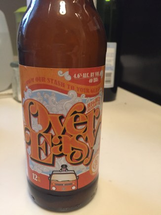 otter-creek-over-easy-002
