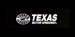 Texas Motor Speedway Logo [Featured]
