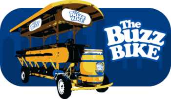 The Buzz Bike