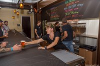 Maui Brewing Company Kihei Facility Blessing December 9, 2014-039