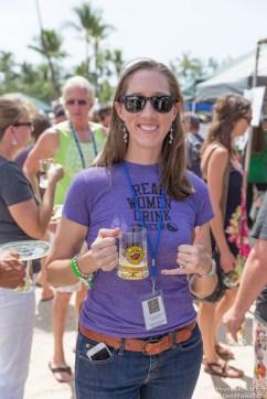 Kona Brewfest 2015-112