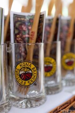 Kona Brewfest 2015-1224