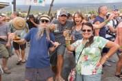 Kona Brewfest 2015-134