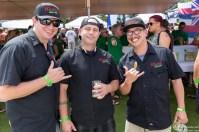 Kona Brewfest 2015-1649