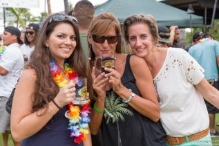 Kona Brewfest 2015-787
