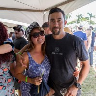 Honolulu Brewers Festival 2015-144