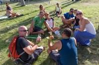 Honolulu Brewers Festival 2015-228