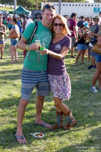 Honolulu Brewers Festival 2015-298