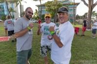 Honolulu Brewers Festival 2015-456