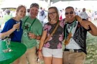 Honolulu Brewers Festival 2015-530