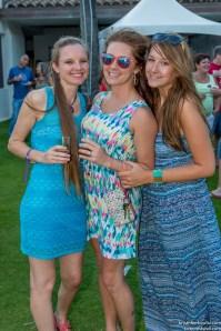 Maui Brewfest 2015-071