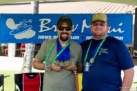 Maui Brewfest 2015-075