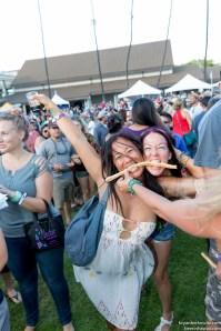 Maui Brewfest 2015-207