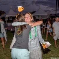 Maui Brewfest 2015-284