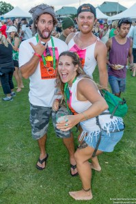 Maui Brewfest 2015-328