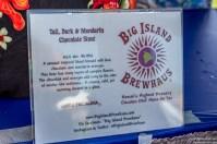 Maui Brewfest 2015-368
