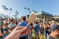 Maui Brewfest 2015-411